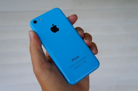 iPhone 4 inch: Nuoc co nghich ly cua Apple hinh anh 2