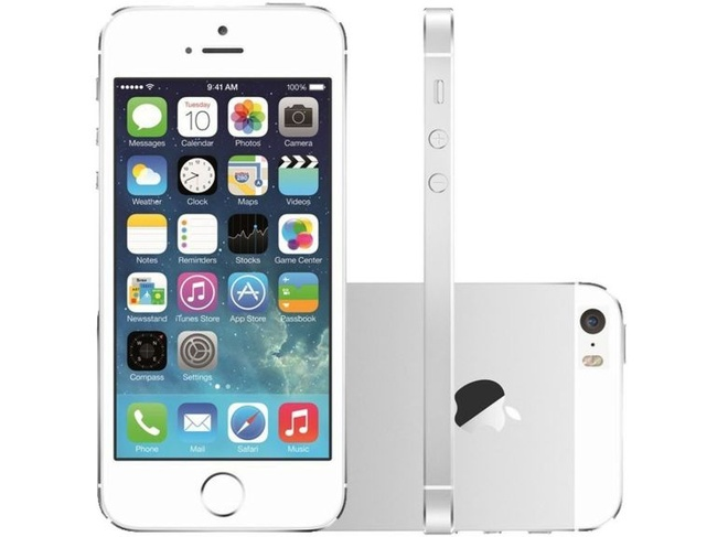 iPhone 4 inch: Nuoc co nghich ly cua Apple hinh anh 1