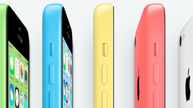 iPhone SE se la canh bac lon cua Apple hinh anh 2