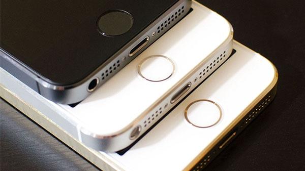 Danh gia iPhone SE: Thiet ke hom qua, cau hinh hom nay hinh anh 5