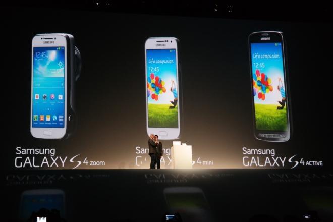 Samsung da lam tot hon, nhung Apple van thang hinh anh 3