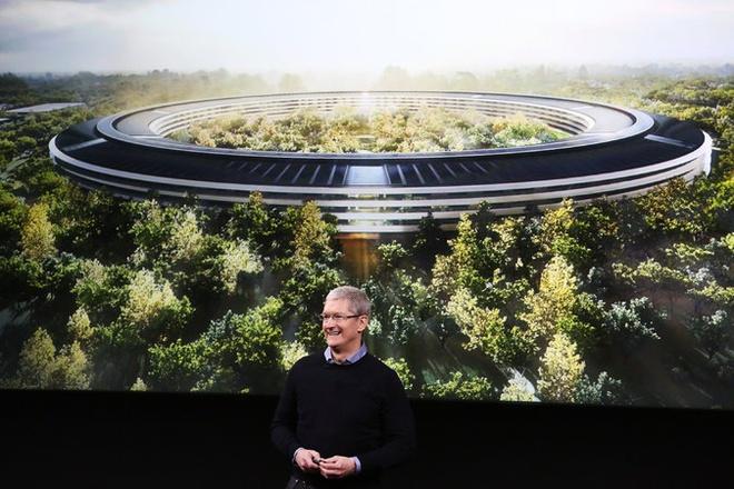 Apple gap kho voi tro duoi bat tu lo hong FBI hinh anh 3
