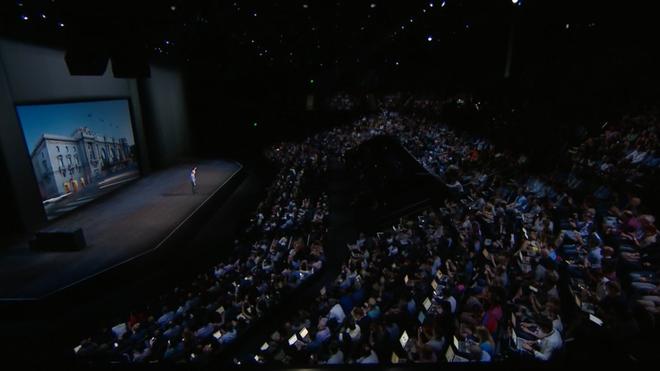 Samsung da lam tot hon, nhung Apple van thang hinh anh 1