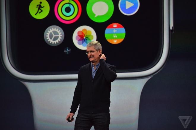 Samsung da lam tot hon, nhung Apple van thang hinh anh
