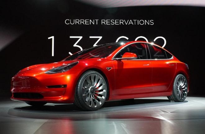 Elon Musk - Iron man cua doi thuc hinh anh 5