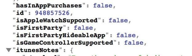 iOS 10 cho phep nguoi dung giau ung dung mac dinh hinh anh 1