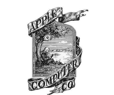 Cuoc song binh di cua nguoi sang lap Apple bi lang quen hinh anh 4