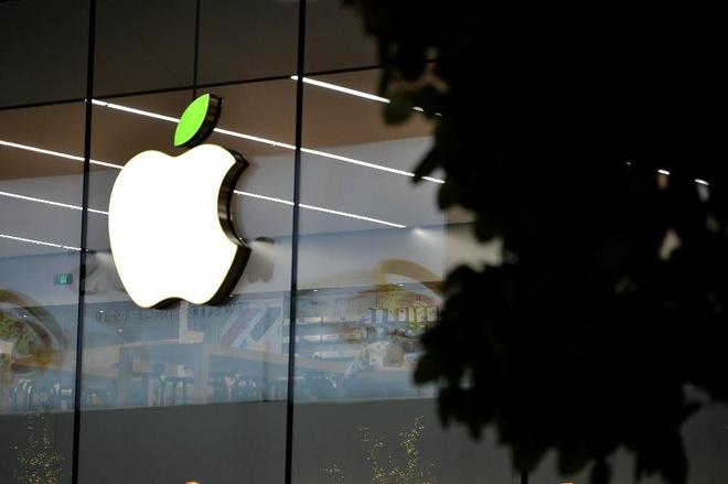 Apple thang tuyet doi cuoc dua bao mat hinh anh 1