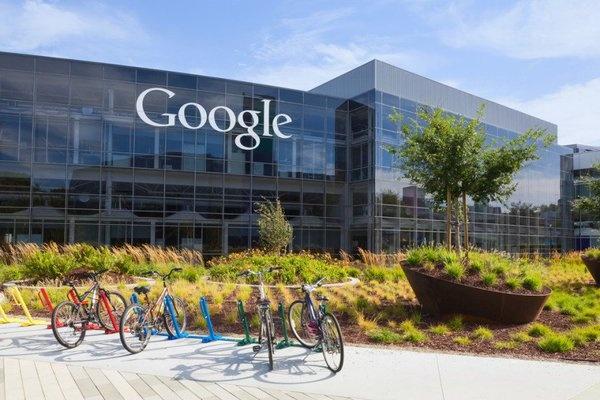 Google, Facebook tra tien cho hacker nhu the nao? hinh anh 1