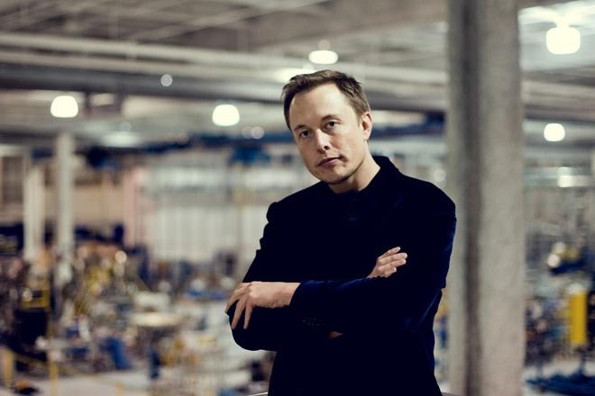 Du an AI mien phi tri gia 1 ty USD cua Elon Musk hinh anh 2