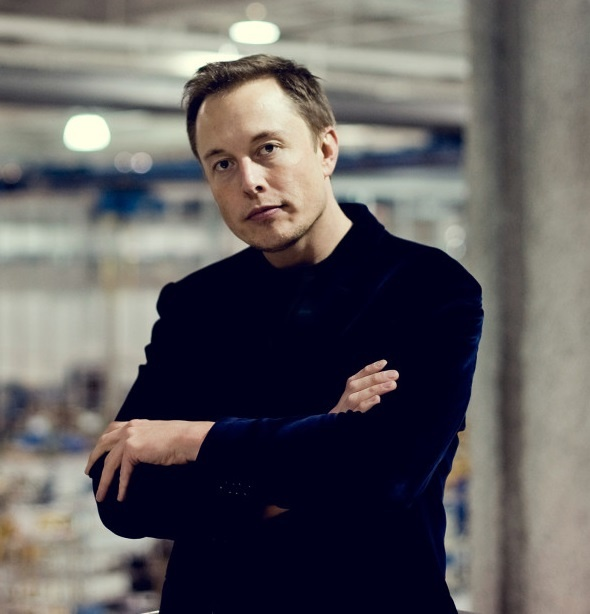 Du an AI mien phi tri gia 1 ty USD cua Elon Musk hinh anh