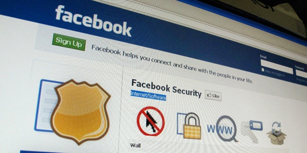 4 cach giup ban kiem soat Facebook tot hon hinh anh