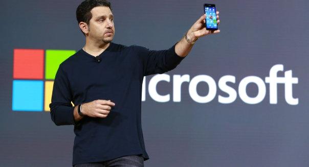 Vi sao Microsoft ban mang di dong co ban Nokia? hinh anh 2