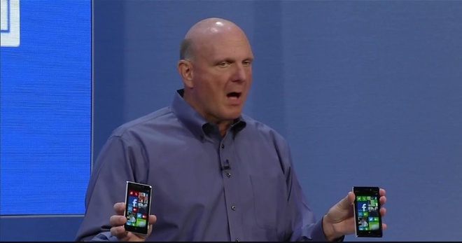 Apple co the la Microsoft tiep theo hinh anh 2