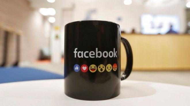 A.I. moi cua Facebook se tu hieu noi dung tin nhan hinh anh 1