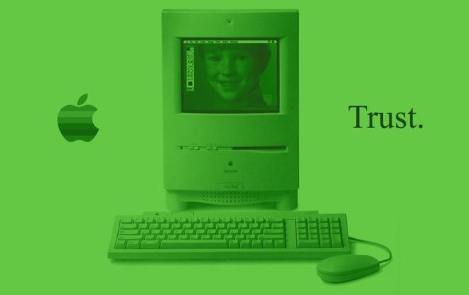 Apple khong can thay doi vi nguoi dung qua trung thanh hinh anh 2