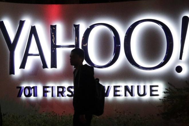 Yahoo rao ban 3.000 bang sang che gia 1 ty USD hinh anh
