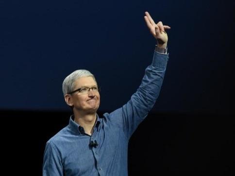 'Nhieu tinh nang iOS 10 da co tren Android tu lau' hinh anh