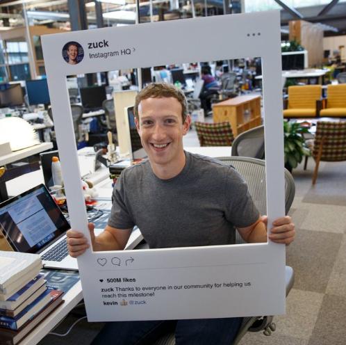 Mark Zuckerberg dan camera laptop de tranh hacker hinh anh