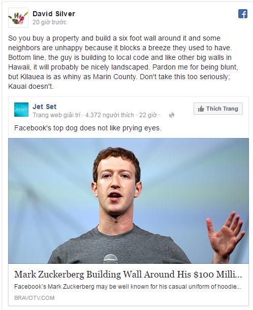 Mark Zuckerberg xay tuong khien cong dong gian du hinh anh 3
