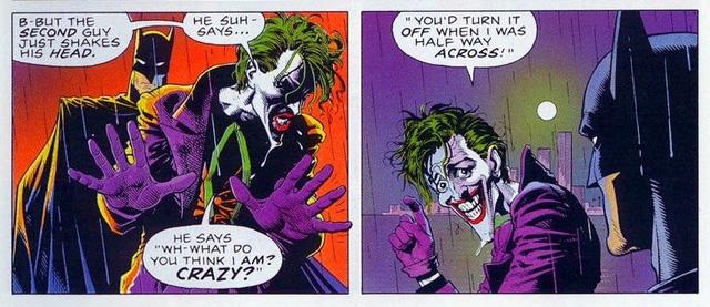 Facebook, Apple hay nhung ga Joker cua lang cong nghe hinh anh 1