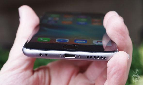 Tai sao Apple can loai bo giac 3,5 mm? hinh anh