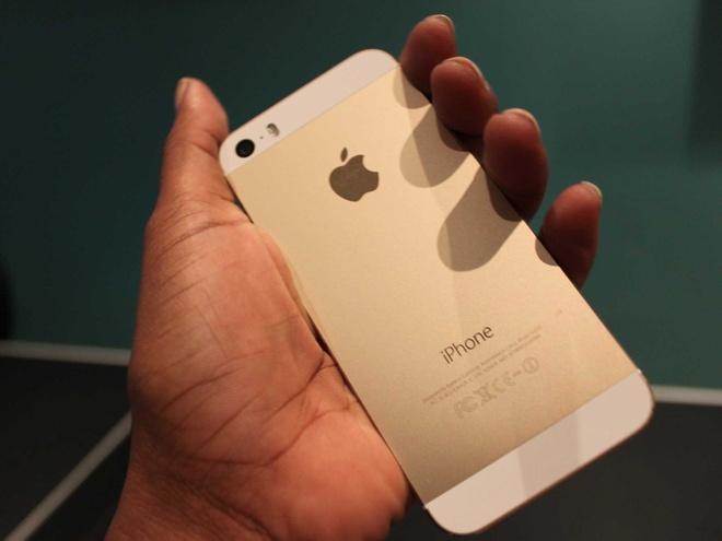 Tai sao iPhone co nhieu anti-fan? hinh anh