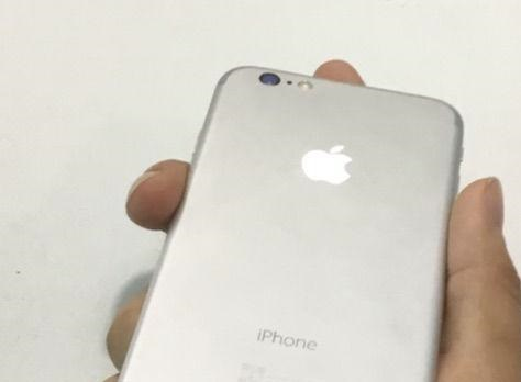 iPhone 7 lo dien ro net qua tin don hinh anh