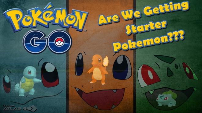 Pokemon Go tro lai Viet Nam vao ngay mai hinh anh