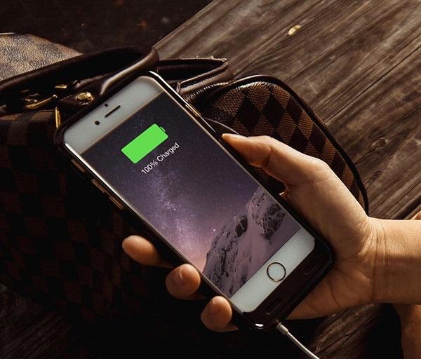 Pin tren iPhone 7 co dung luong 1.960 mAh hinh anh