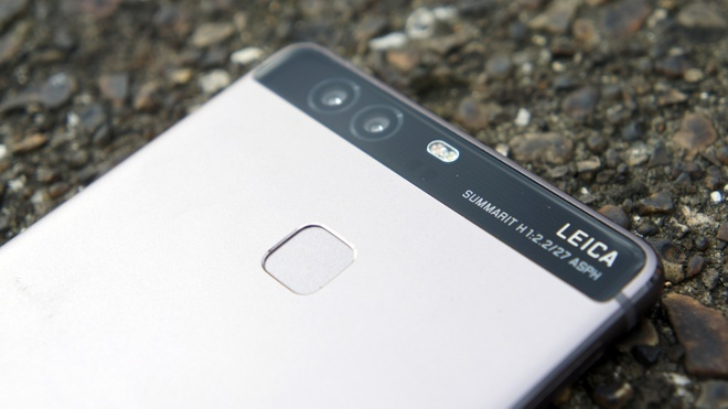 Camera cua Huawei P9 - buoc di vo tien khoang hau voi Leica hinh anh