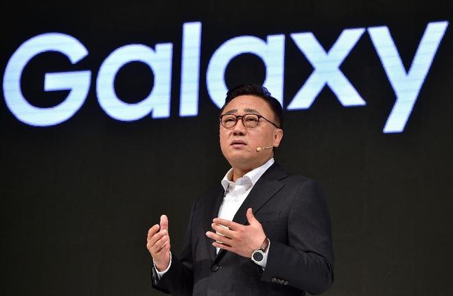 Samsung se danh phu dau iPhone 7 bang Galaxy Note 7 hinh anh 2