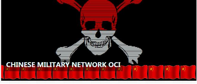Hacker tu xung tan cong trang web Vietnam Airlines la ai? hinh anh