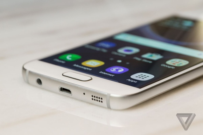 Kim Gae Youn - nguoi dua Samsung tro lai dinh cao hinh anh 3