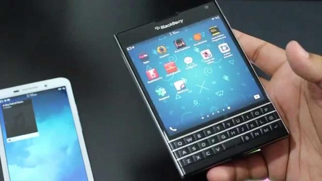 HTC, BlackBerry va nguy co noi got Nokia hinh anh
