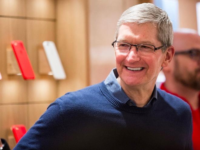 Apple da dung khi chong lai FBI hinh anh 2