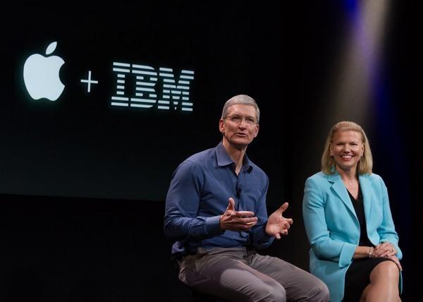 8 dieu Tim Cook lam tot hon Steve Jobs tai Apple hinh anh 2