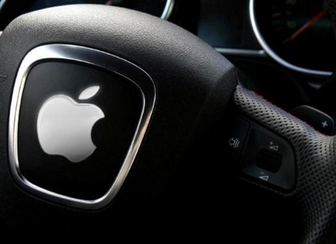 8 dieu Tim Cook lam tot hon Steve Jobs tai Apple hinh anh 4