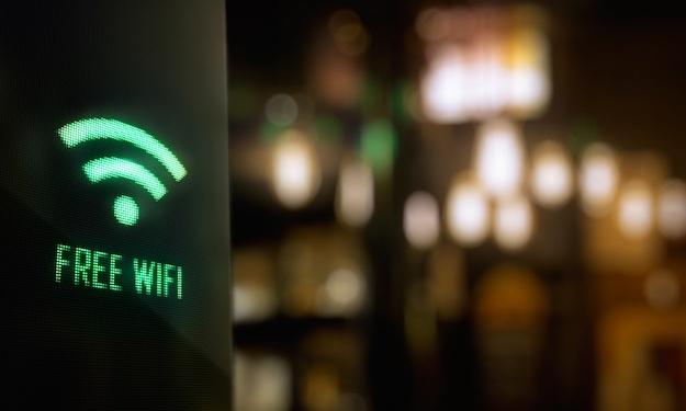 Cong nghe moi giup Wi-Fi nhanh gap 3 lan hinh anh 1