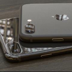 iPhone 7 - nhung don thoi dang tin cay nhat hinh anh 2