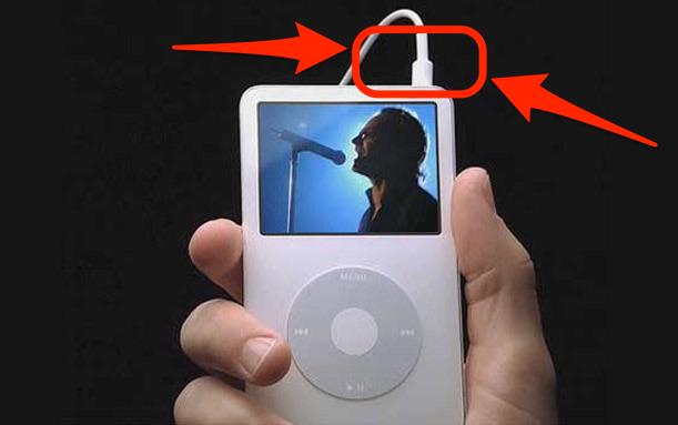 Steve Jobs yeu giac cam tai nghe 3,5 mm hinh anh 2