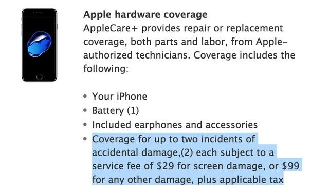 Apple giam gia thay man hinh anh 1