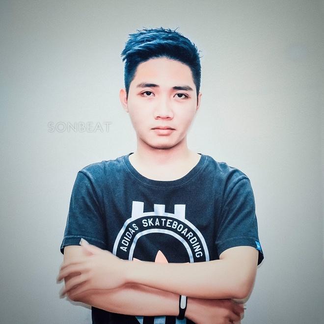 Chang trai 18 tuoi tao nen ban Tha Thu dinh dam tren YouTube hinh anh 1