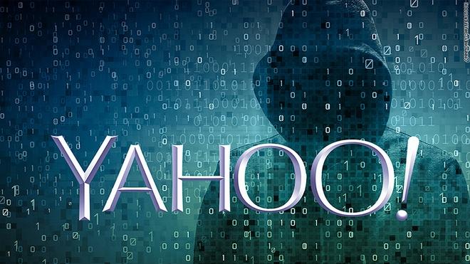 500 trieu tai khoan Yahoo bi danh cap hinh anh 1