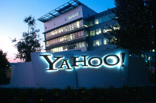 500 trieu tai khoan Yahoo bi danh cap hinh anh