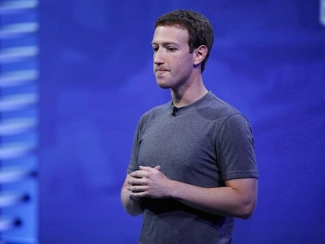 Facebook gian lan thoi gian xem video de thu tien quang cao hinh anh