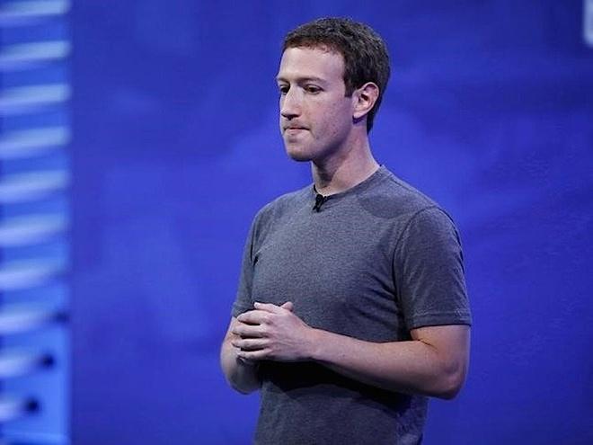 Facebook gian lan thoi gian xem video de thu tien quang cao hinh anh 1