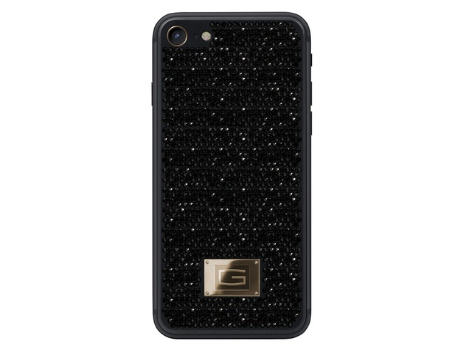 iPhone 7 dinh kim cuong den gia 500.000 USD hinh anh 3