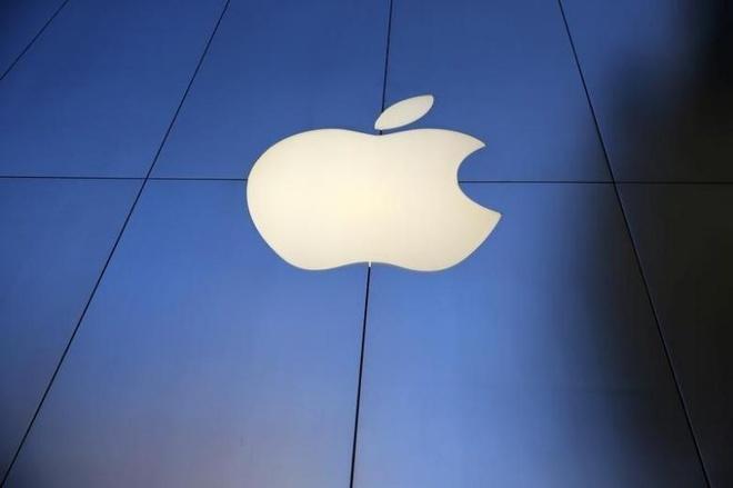 Apple thua kien, phai boi thuong 302,4 trieu USD hinh anh