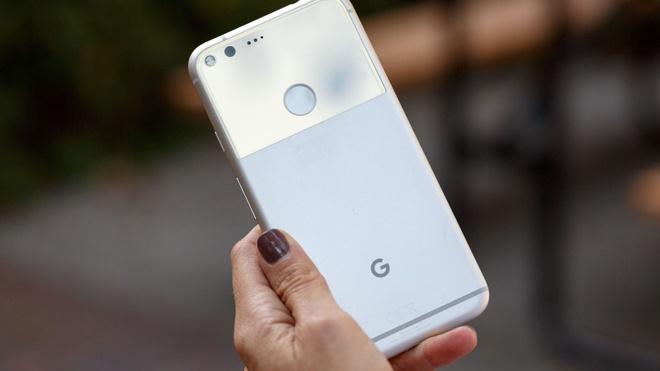 Pixel tu Google va loi tuyen chien den Apple hinh anh 3